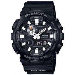 Casio G-Shock Herrenuhr GAX-100B-1AER