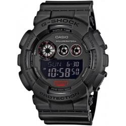 Casio G-Shock Herrenuhr GD-120MB-1ER