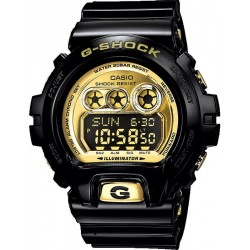 Casio G-Shock Herrenuhr GD-X6900FB-1ER