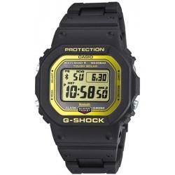 Casio G-Shock Herrenuhr GW-B5600BC-1ER