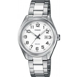 Casio Collection Damenuhr LTP-1302PD-7BVEF