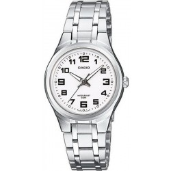 Casio Collection Damenuhr LTP-1310PD-7BVEF