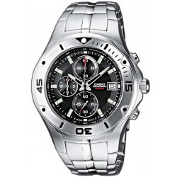 Kaufen Sie Casio Collection Herrenuhr MTD-1057D-1AVES