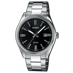 Kaufen Sie Casio Collection Herrenuhr MTP-1302PD-1A1VEF