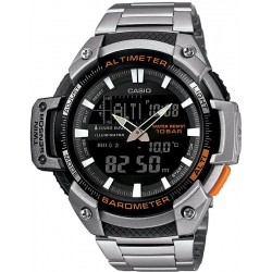 Kaufen Sie Casio Collection Herrenuhr SGW-450HD-1BER