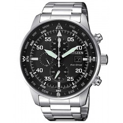 Kaufen Sie Citizen Herrenuhr Aviator Chrono Eco-Drive CA0690-88E