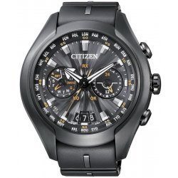 Kaufen Sie Citizen Herrenuhr Promaster Sky Satellite Wave Air Titan CC1075-05E