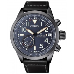 Kaufen Sie Citizen Herrenuhr Satellite Wave GPS Promaster CC3067-11L