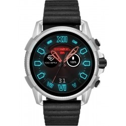 Kaufen Sie Diesel On Herrenuhr Full Guard 2.5 Smartwatch DZT2008