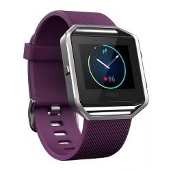 Kaufen Sie Fitbit Blaze L Smart Fitness Watch Unisexuhr FB502SPML-EU