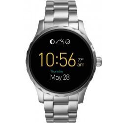 Fossil Q Marshal Smartwatch Herrenuhr FTW2109