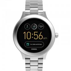 Fossil Q Venture Smartwatch Damenuhr FTW6003