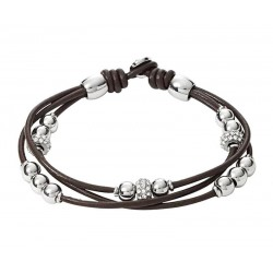 Fossil Damenarmband Fashion JA6068040