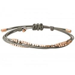 Fossil Damenarmband Fashion JA6534791