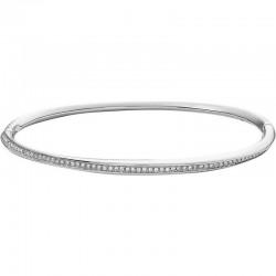 Fossil Damenarmband Classics JF03017040