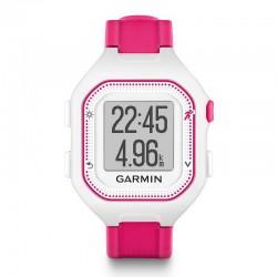 Kaufen Sie Garmin Damenuhr Forerunner 25 Small 010-01353-31