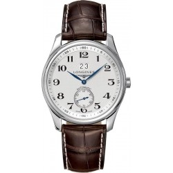 Longines Herrenuhr Master Collection Automatic L26764783