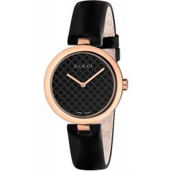 Kaufen Sie Gucci Damenuhr Diamantissima Medium YA141401 Quartz