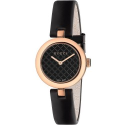 Kaufen Sie Gucci Damenuhr Diamantissima Small YA141501 Quartz