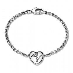 Kaufen Sie Gucci Damenarmband Flora YBA341953001017