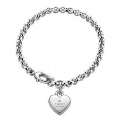 Gucci Damenarmband Trademark YBA356210001017