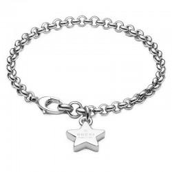 Gucci Damenarmband Trademark YBA356213001016