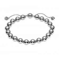 Kaufen Sie Gucci Damenarmband Boule Britt YBA373678001016