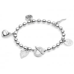 Kaufen Sie Gucci Damenarmband Boule YBA390957001016