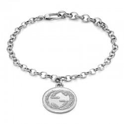 Gucci Damenarmband Coin YBA433499001018
