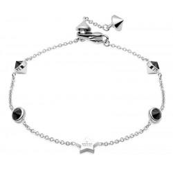 Gucci Damenarmband Trademark YBA434599001018