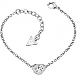 Kaufen Sie Guess Damenarmband Crystals of Love UBB51413