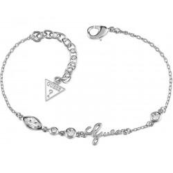 Kaufen Sie Guess Damenarmband Shiny Guess UBB61022-S