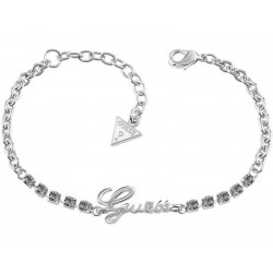 Kaufen Sie Guess Damenarmband My Feelings 4U UBB61087-S
