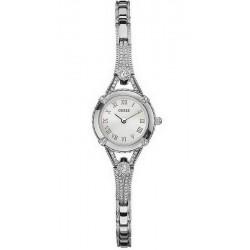 Kaufen Sie Guess Damenuhr Angelic W0135L1