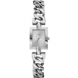 Guess Damenuhr Mini Mod W0437L1