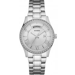 Kaufen Sie Guess Damenuhr Cosmopolitan W0764L1
