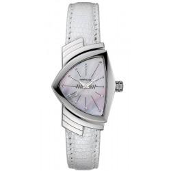 Kaufen Sie Hamilton Damenuhr Ventura Quartz H24211852