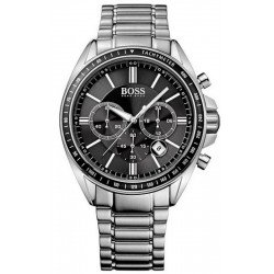 Kaufen Sie Hugo Boss Herrenuhr 1513080 Chronograph Quartz