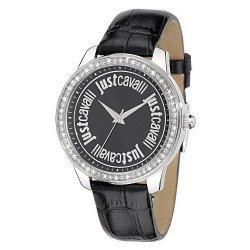 Kaufen Sie Just Cavalli Damenuhr Shiny R7251196502