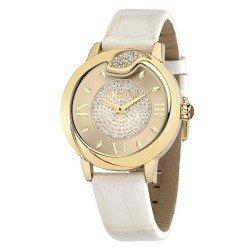 Kaufen Sie Just Cavalli Damenuhr Spire R7251598502