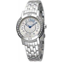 Kaufen Sie Just Cavalli Damenuhr Crystal R7253161515