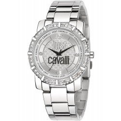 Kaufen Sie Just Cavalli Damenuhr Feel R7253582504