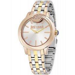 Kaufen Sie Just Cavalli Damenuhr Spire R7253598506