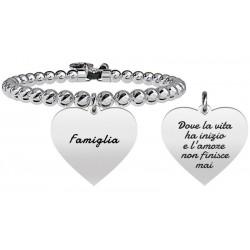 Kaufen Sie Kidult Damenarmband Family 731327