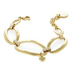 Kaufen Sie Liu Jo Damenarmband Dolceamara LJ833