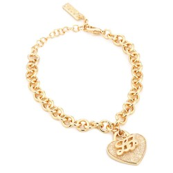 Kaufen Sie Liu Jo Damenarmband Illumina LJ919