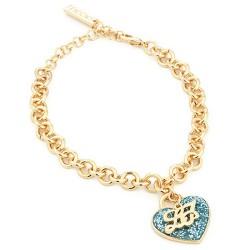 Kaufen Sie Liu Jo Damenarmband Illumina LJ922
