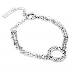 Kaufen Sie Liu Jo Damenarmband Dolceamara LJ927
