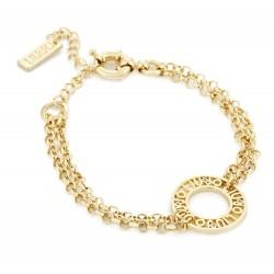 Kaufen Sie Liu Jo Damenarmband Dolceamara LJ931