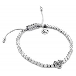 Kaufen Sie Liu Jo Damenarmband Destini LJ943S